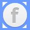 Читать нас на Facebook