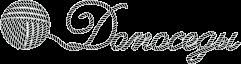 Domosedi.ru (Обустройство дома, Квартиры, Мебель, Поделки, Дизайн) / Все