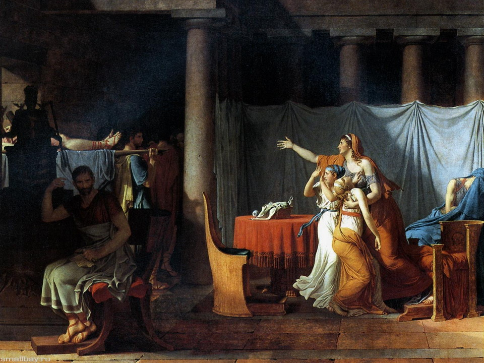 neo classical art analysis Artists by movement: neoclassical art neoclassical art is a severe and unemotional form of art harkening back to the grandeur of ancient greece and rome.