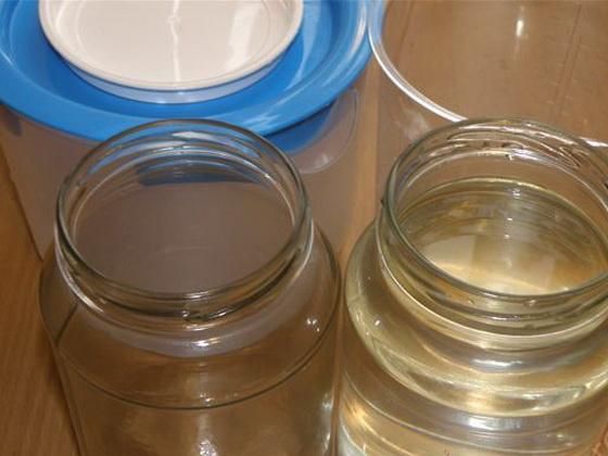 Водка из спирта в домашних условиях рецепт - AlkoZona 74