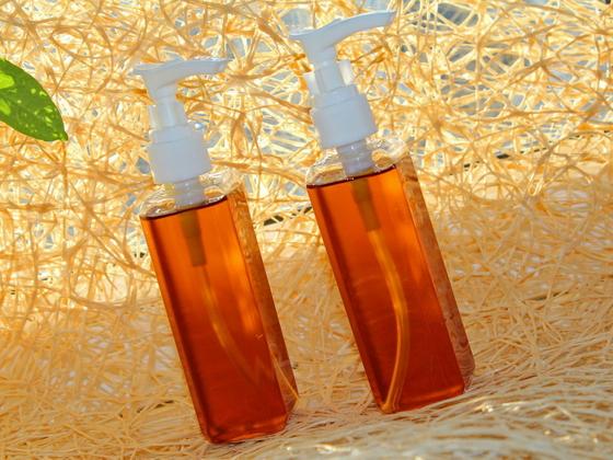 Аргановое масло применение от псориаза