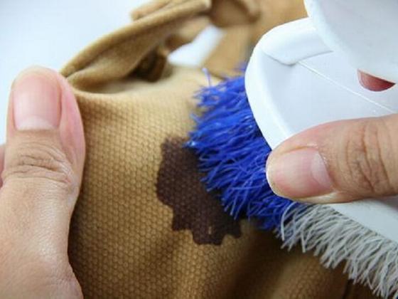 Как отмыть мазуту в домашних условиях 137