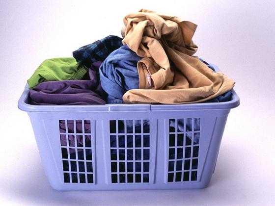 0404h 18 - Народные средства для удаления пятен с одежды