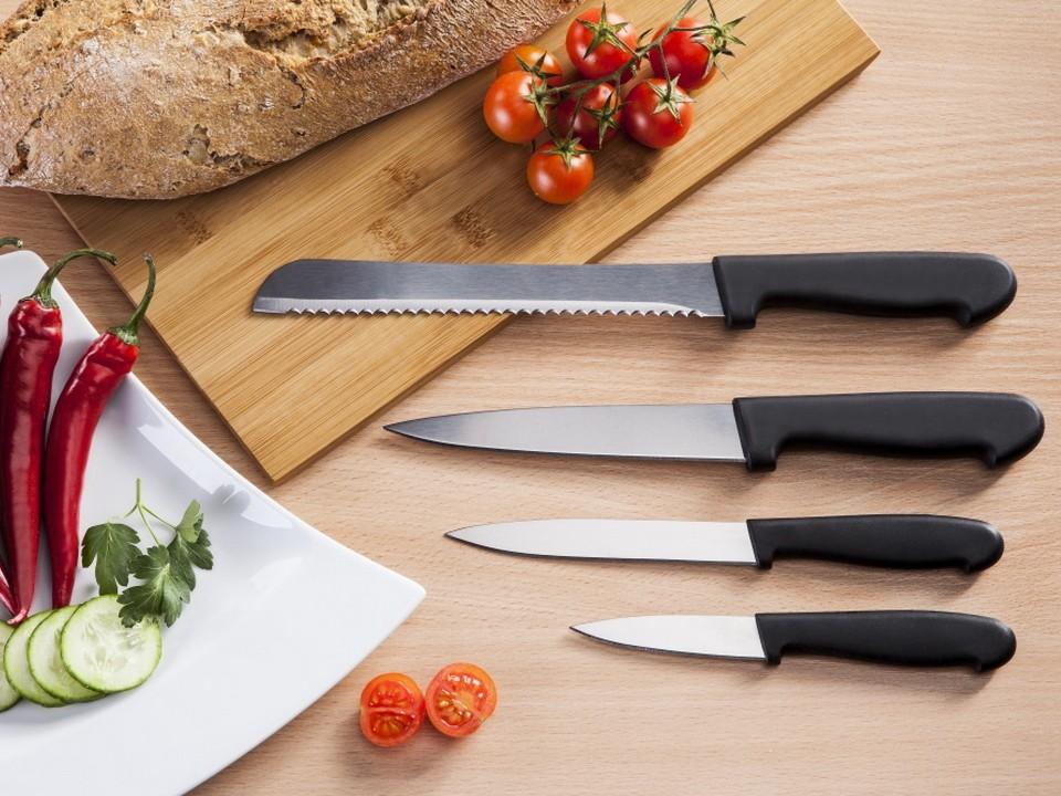 Картинки по запросу Выбираем кухонные ножи: лучшие советы
