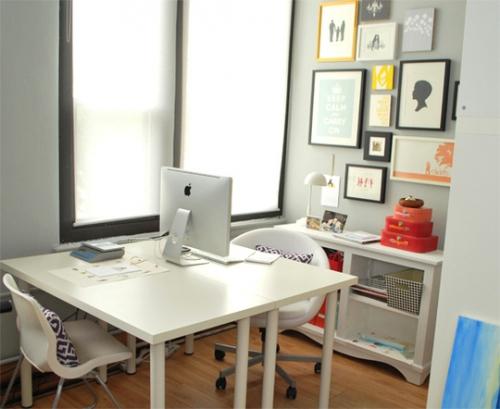 офис,домашний офис,мебель,работа дома,фото,дизайн,кабинет