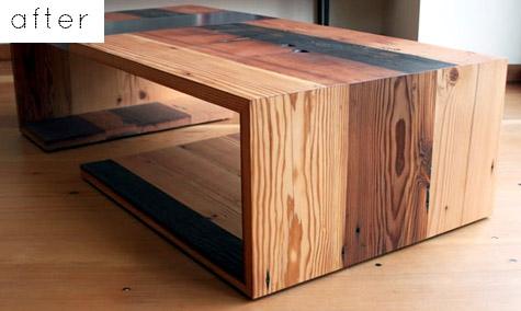 мебель,дача,стол,комод,полки,горка для книг,сделай сам, поделки,фото
