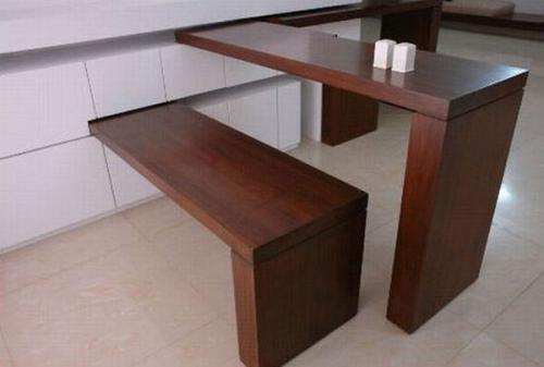 мебель,инновация,складная мебель