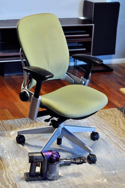 тряпка,вата,спирт,химия,пылесос,уборка,совет,колесо,мебель,стул,чистота,инструкции,фото