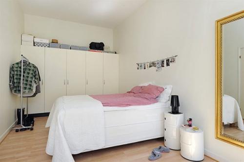 квартира,дизайн,новая,красивая,ванная, ванная комната,зал,кухня,прихожая,душевая.мозайка,розовая кровать,окна,ремонт,идеи,дизайн,интерьер,