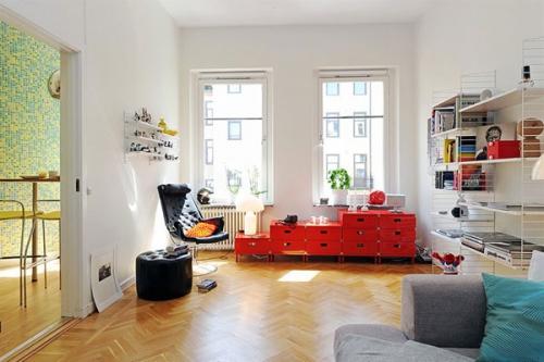 квартира,дизайн,новая,красивая,ванная,ванная комната,зал,кухня,прихожая,душевая.мозайка,розовая кровать,окна,ремонт,идеи,интерьер