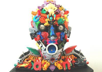 игрушки,игрушка,лего,lego,пластик,сделай сам,дети,идея,поделки,