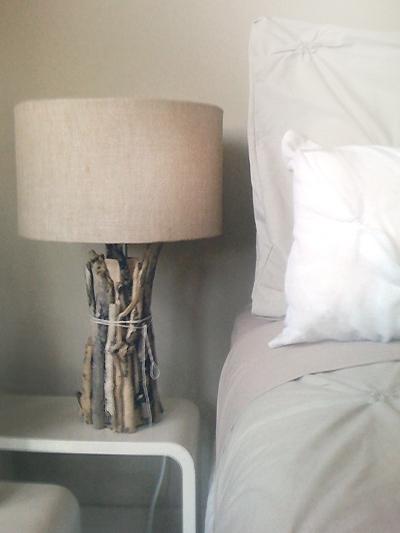 лампа,ночник,дизайн,поделка