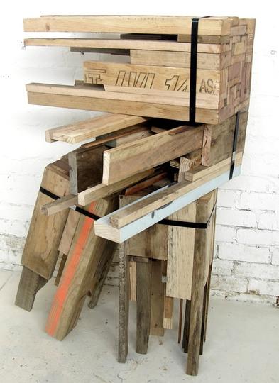 вешалки,стулья,спинка стула,сделай сам,стул,ножка