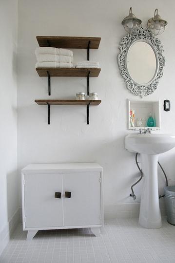 до и после, ванная, комната,ремонт