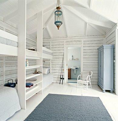 кровать,двух ярусная,дети,дом,дизайн,спальня,детская