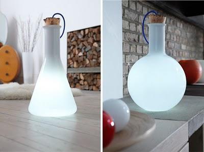лампы,колбы,свет