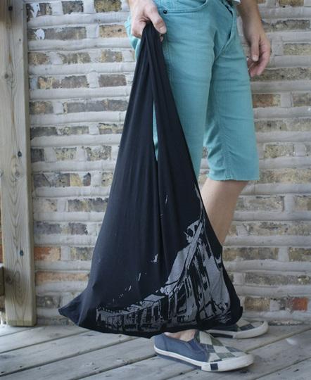 поделки,шить,сумка,майка,авоська