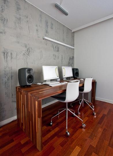 офис,домашний,работа дома,окно,imac