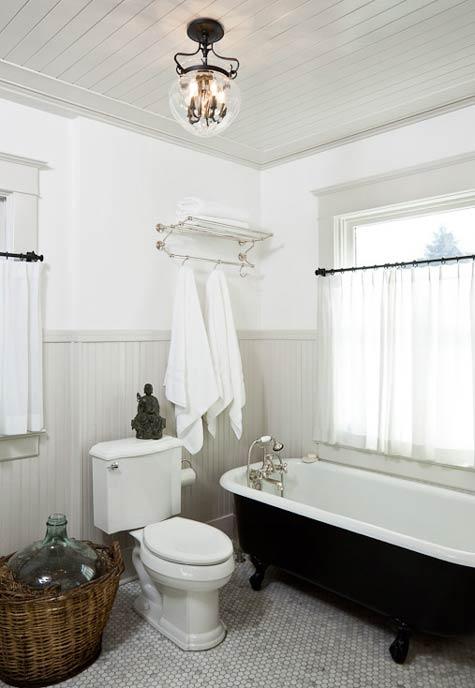 ванная,комната,душ,дизайн,белая,фото,для ванной