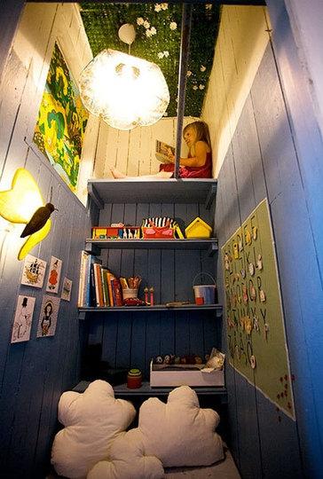 детская комната,дизайн,интерьер,для детей