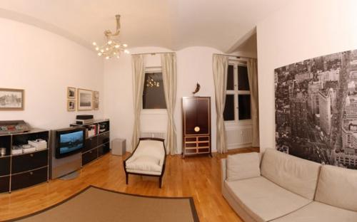 квартира,дизайн,интерьер,икеа, социалистический классицизм