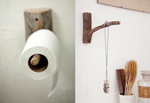 деревянный крючок,крючок,полка,дизайн,декор,дерево