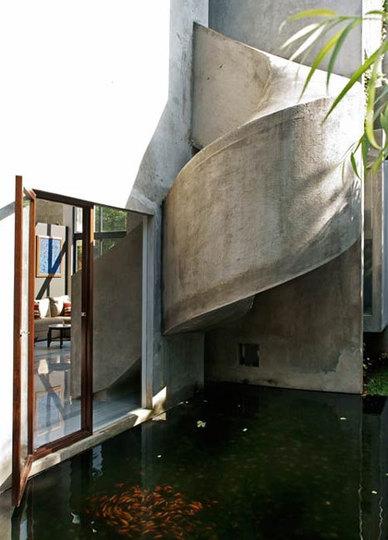 дом,проект,лестница,спиральная лестница,детская