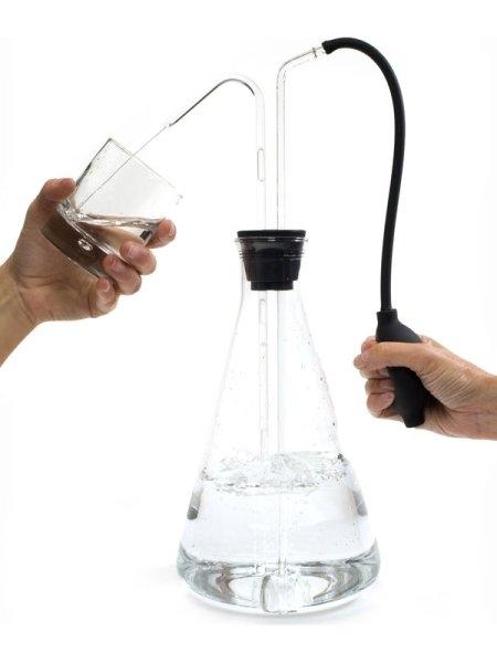 графин,вода,чистая вода,фильтр,колба