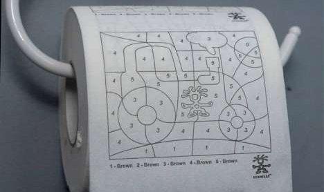 бумага,туалетная бумага,игра, судок, кроссворд