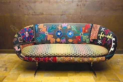 диван,ковер,кресло,обивка