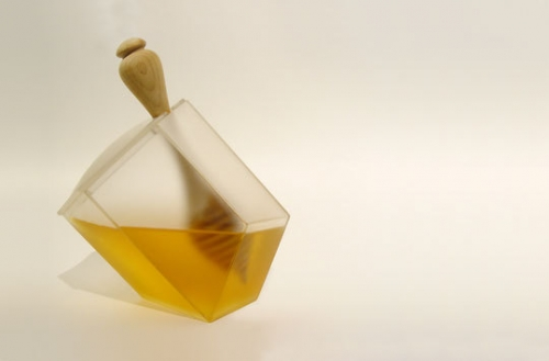 мед,мёд,пчела,сота,катушка для мёда,бочонок