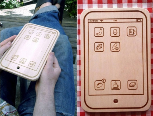 разделочная доска,iphone,ipad,яблоко,apple,кухня,доска для кухни