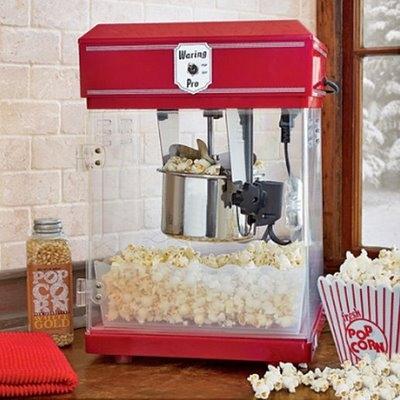 аппарат для поп корна,поп корн, pop corn,кукуруза,кино