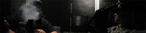 кальян,как чистить,инструкция,табак,дым,альфакер
