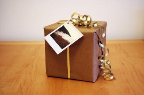новый год,украшения,поделки,картон,ветки,подарок