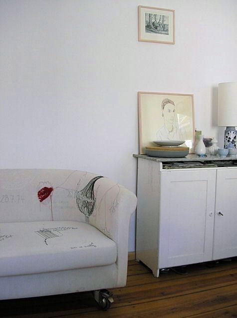 диван,комод,квартира,картина,фото,дизайн ,интерьер