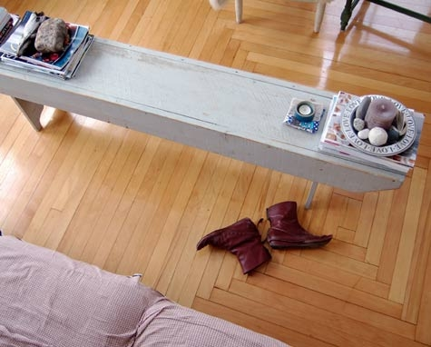 квартира,фото,дизайн,пол,стол,гости