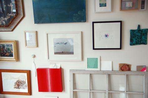 квартира,фото,дизайн, картины,стена