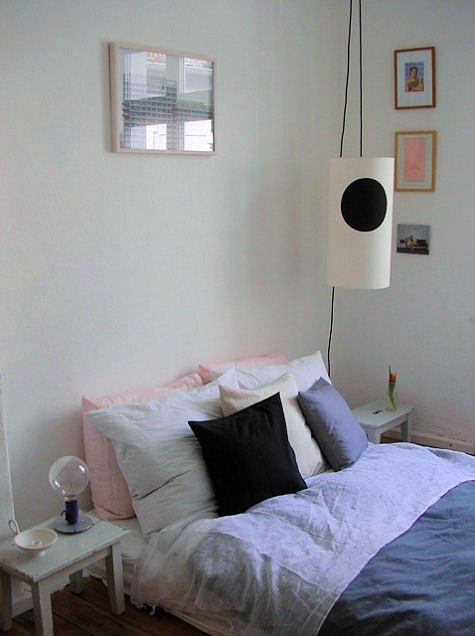 квартира,картина,фото,дизайн ,интерьер,спальня,кровать