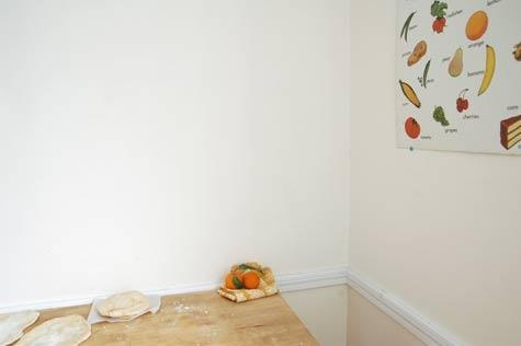 квартира,фото,дизайн,свет,стенка