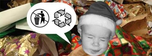 ребенок,упаковка,подарки,сделай сам,переработка,эко