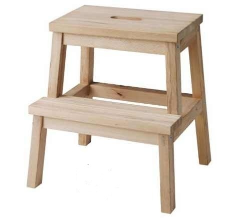 до и после,стул,кресло,сделай сам,табуретка,ручка,ступенька