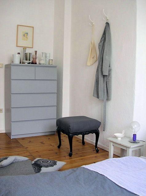 квартира,картина,фото,дизайн ,интерьер,пол,спальня,комод,кручки