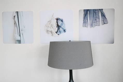 квартира,фото,дизайн, торшер,лампа