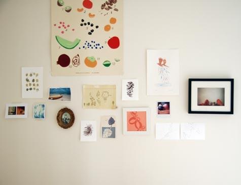 квартира,фото,дизайн, стенка,фотки,картина