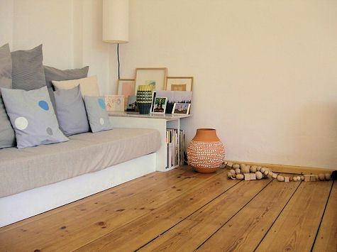 квартира,картина,фото,дизайн ,интерьер,пол,ваза,диван