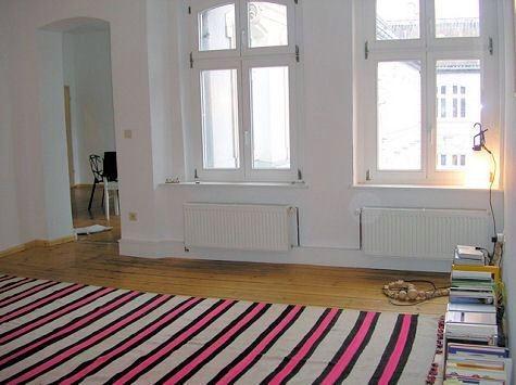 квартира,картина,фото,дизайн ,интерьер,окна,окно,свет, палас в полоску