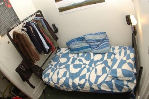 будильник,кровать,спальня,сделай сам, паять,канифоль,вешалка