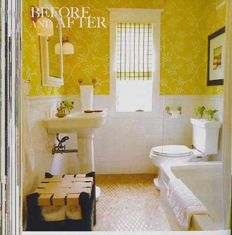 душ,ванная,ванная комната,ремонт в ванной,плитка,раковина