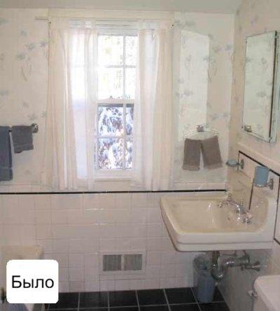 душ,ванная,ванная комната,ремонт в ванной,плитка,
